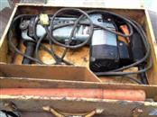 WACKER Demolition Hammer EHB10/110
